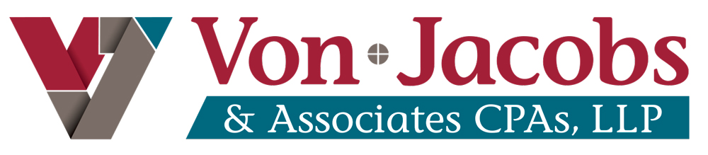 Von  Jacobs & Associates CPAs LLP